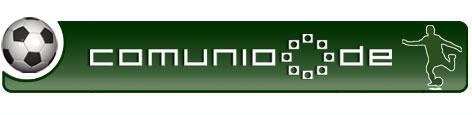 www.comunio.de