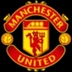 Manchester__United