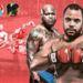Banner für UFC 230