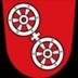 rhoihessebub93