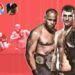 Banner für UFC 226