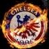 CHELSEA1990