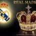 RealMadrid_7