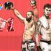 Banner für UFC 228