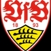 VfB_Patriot