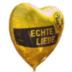 Echte_Liebe