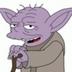 Yoda1909