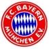 FCBayern69