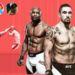 Banner für UFC 225