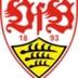 VfBS1893